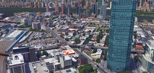 primaryphoto 44 1 ACRES Provides $35M for The Vorea Group to Build LIC Mixed Use Project [Updated]