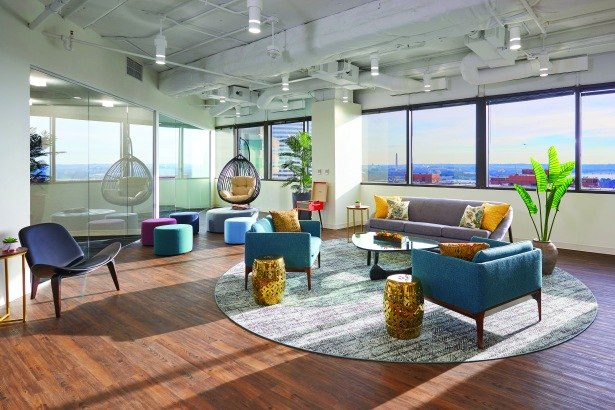 hdphoto 181206 01 fs Office REITs Gauge the Risks and Rewards of Coworking