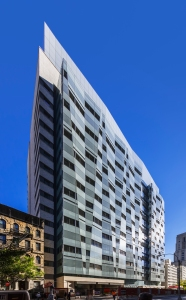 weill cornell medicine belfer research building by ennead architects 2 New York City's Evolving Infrastructure: Expanding the Life Sciences Sector