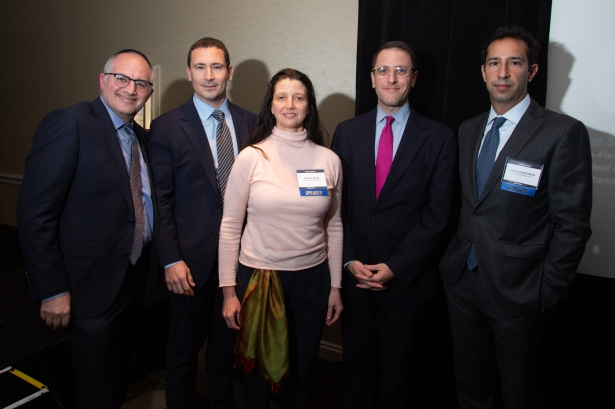innovation2019 98 Industry Leaders Say It's Time to Get Innovative
