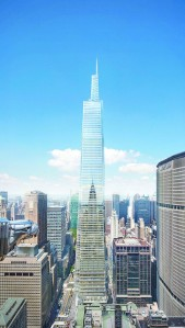 buildingphoto 29 Ask Suri: Lobbyist Suri Kasirer on Rent Control and the 2021 Political Landscape